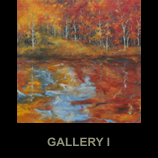 Contemporary Landscape Gallery I