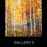 Contemporary Landscape Gallery II