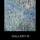 Contemporary Landscape Gallery III