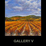 Contemporary Landscape Gallery V